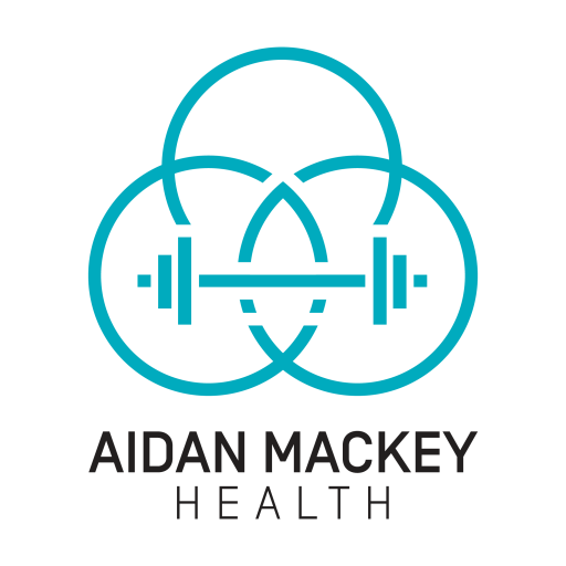 cropped-amh-logo-png.png